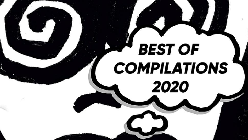 Listen: Best of compilations 2020